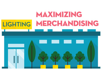 Maximizing: Tips For Becoming A Retail Selling Machine