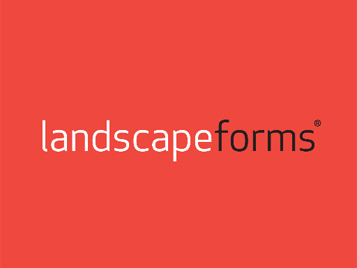 Landscape Forms Names New Sales Reps for Southern California