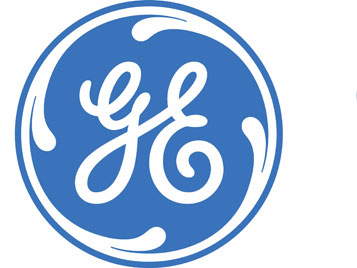 GE Lighting Launches Lights for Life Challenge