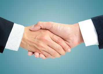 XOLogic Partners With MyPlumbingShowroom.com & IDEA