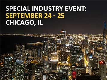 Lighting & Fan Industry Networking Event Slated for Chicago