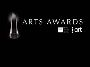 Finalists Announced for Upcoming 28th Annual ARTS Awards
