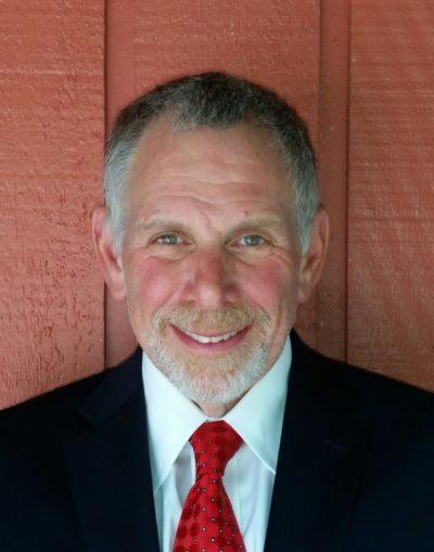 Jeff Kosberg Joins Thomas Lighting as National Sales Manager