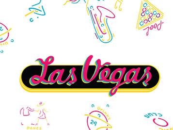 2016 Las Vegas Market Preview