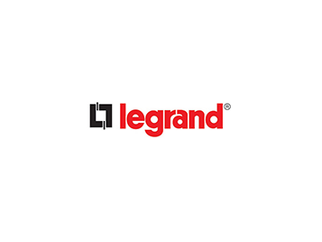 Legrand Donates $112,000 to Red Cross
