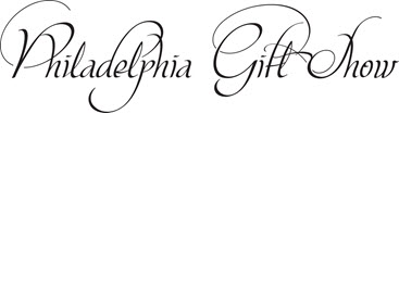 Philadelphia Gift Show Announces New 'Discovery Zone'