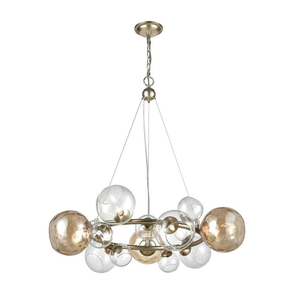 Dimond Lighting 1141-025