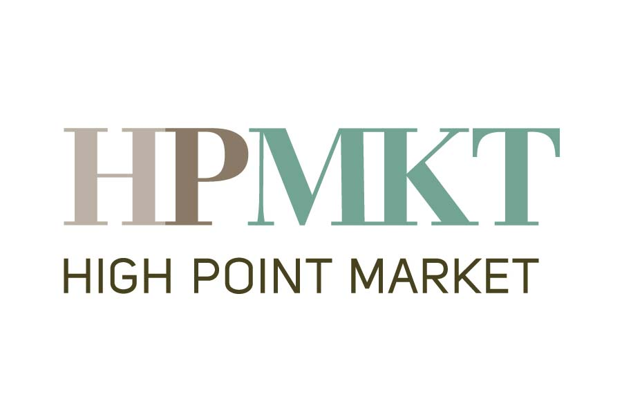 High Point Market Opens Registration for Fall Market 2017