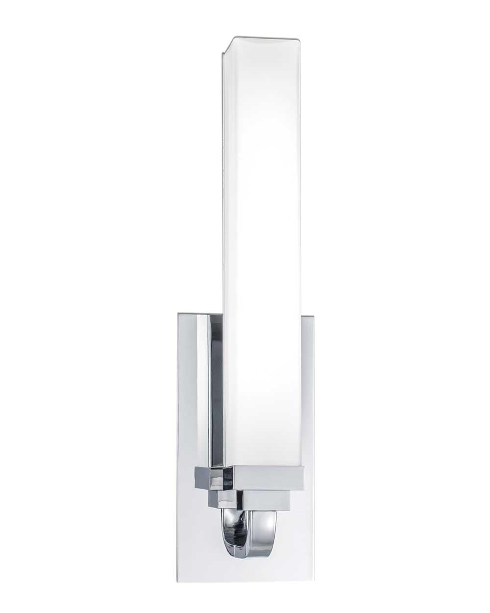 Norwell Lighting Tetris Single & Double LED Sconce