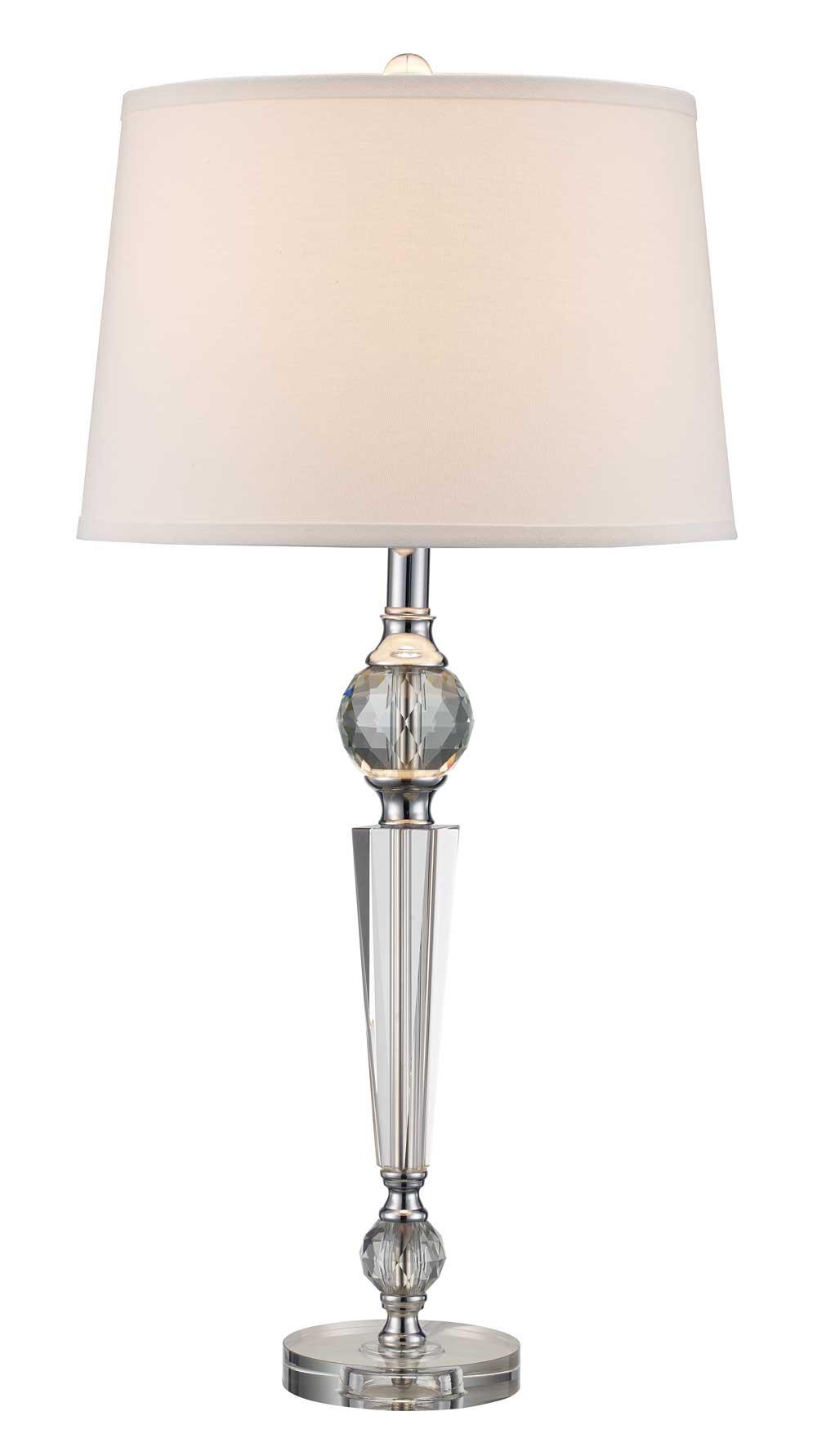 Trans Globe Lighting CTL-597