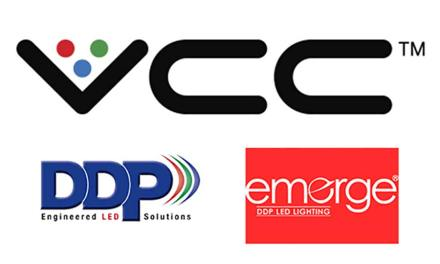 VCC Acquires Custom LED Product Manufacturer