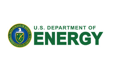 Energy Department Invests $8 Million in Lighting R&D