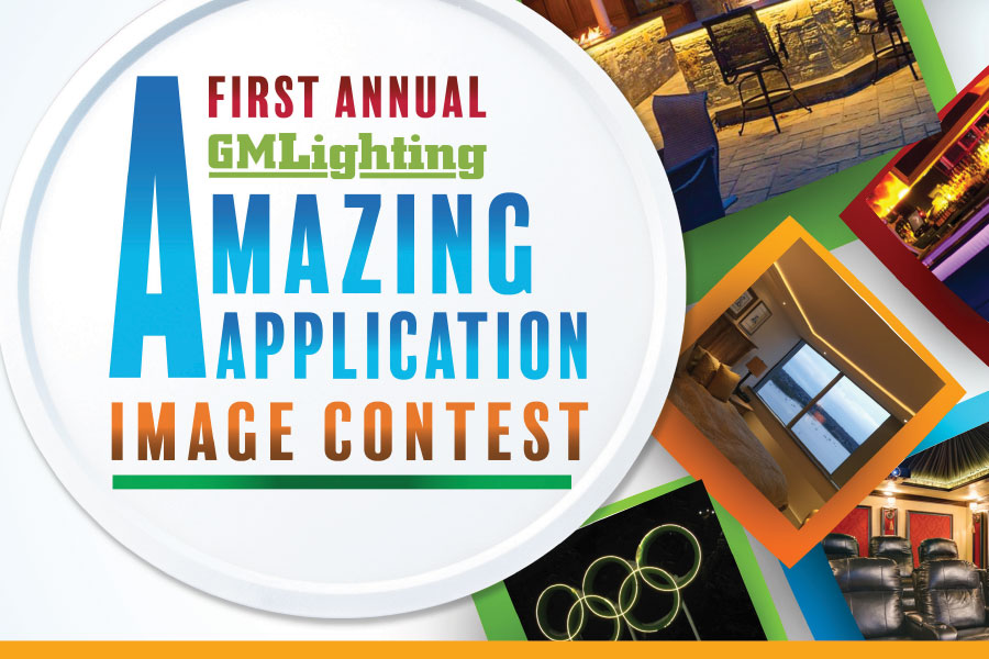 GM Launches Application Contest