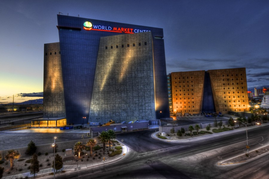"Popular ""Book The Block"" Hotel Promotion Returns to Las Vegas Market"