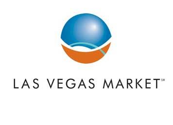 Las Vegas Market Presents New Seminars and Events