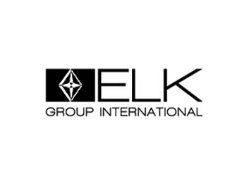 ELK Group International Opens New Distribution Center