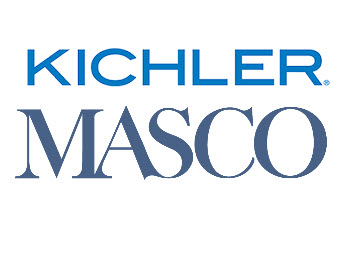 Masco Corp. to Acquire Kichler