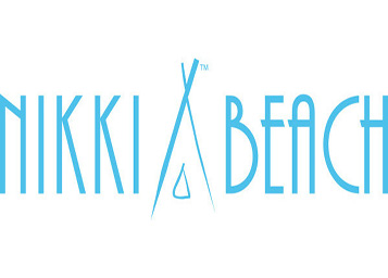 Nikki Beach Worldwide Announces Lucia Penrod CEO