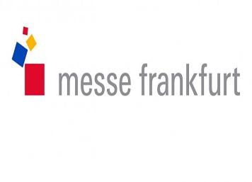Messe Frankfurt Acquires Thailand Lighting + Thailand Building Fairs