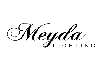 Meyda Lighting Wins 2017 Manufacturing Excellence Award