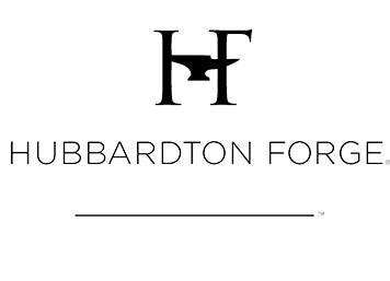 Hubbardton Forge Appoints New CEO, Sets Sights on Future Growth