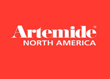 Artemide North America Announces Strategic Reorganization