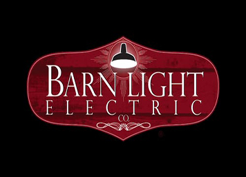 Barn Light Electric Celebrates 10 Years of Growth
