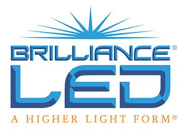 Brilliance LED Promotes Shane Mikkelsen to VP/Sales