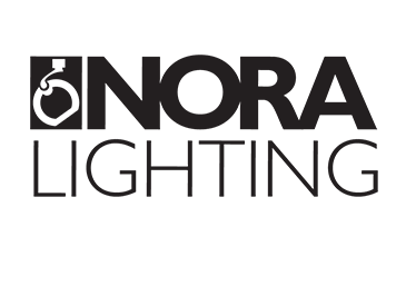 Nora Lighting Embraces Growth