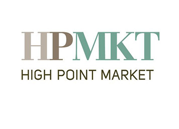 High Point Market Partners with Fashion Snoops