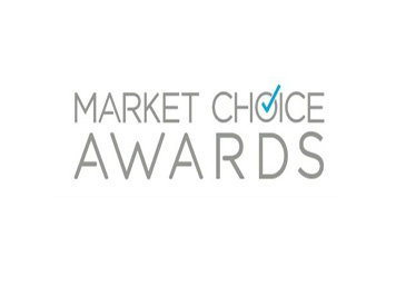 Call for Entries Open in 2018 Market Choice Awards