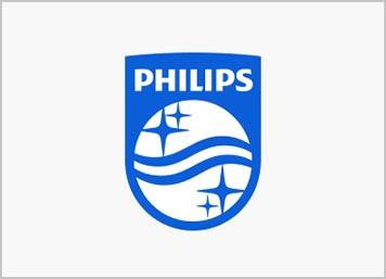White named President of Americas for Philips Lighting