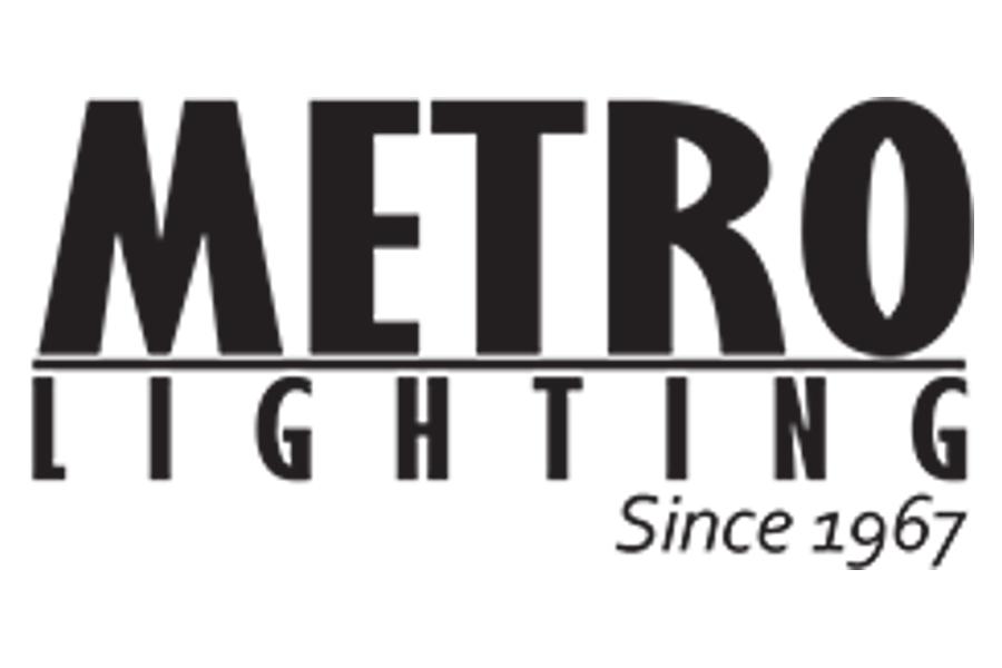 Metro Lighting Earns 2018 ENERGY STAR® Partner of the Year Award
