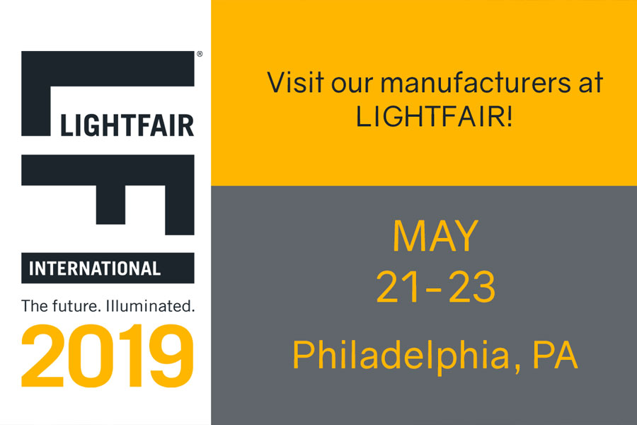LIGHTFAIR® 2019 to Explore Future Food Systems & Tomorrow's Super-Economy