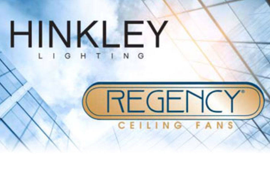 Hinkley Lighting Bolsters Ceiling Fan Business by Hiring Top Industry Veterans