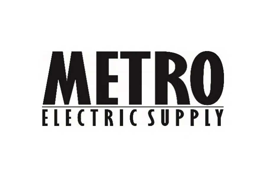 Metro Electric Supply Wins 2 Ameren Awards