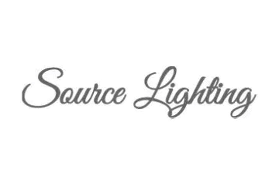 Source Lighting, LLC Expands Reach, Acquires PKL Sales