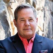 Rick Wiedemer: Legend (Manufacturer)