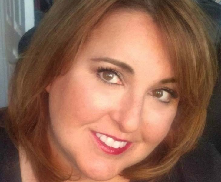 """Linda Longo Receives """"Eddie"""" Recognition as """"Editorial Director of the Year"""" Finalist"""