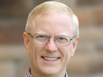 Eurofase Taps Industry Veteran Tony Davidson as President