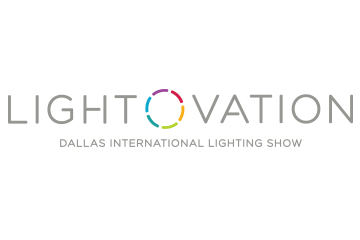 Ulextra,Terracotta Designs Latest Lightovation Expansions at Dallas Market Center
