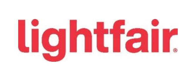 LightFair Aligns with NYCxDESIGN in 2021