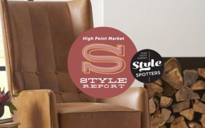 Latest HPMA Style Spotters Style Report Released