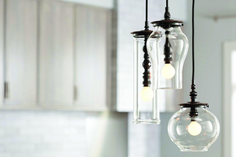 kohler enters lighting industry in a