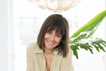 Leanne Ford Named as Legrand's 2020 Brand Ambassador