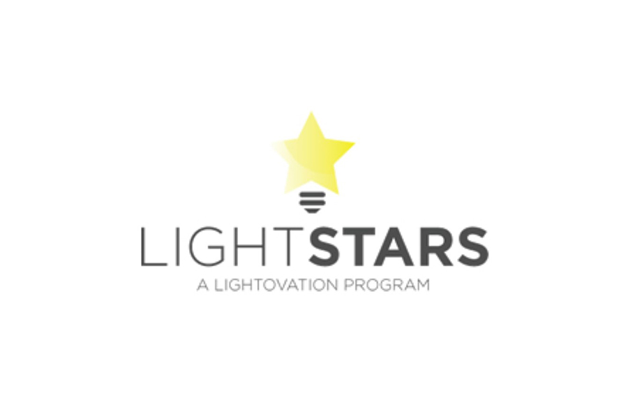 2020 Light Stars Deadline Approaching