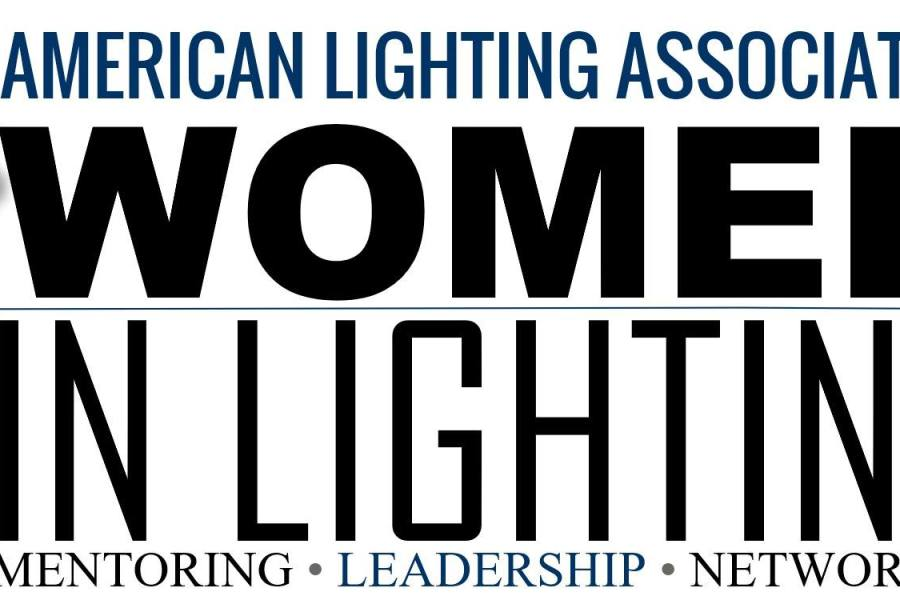 Help Reward Female Leadership With a Special Award