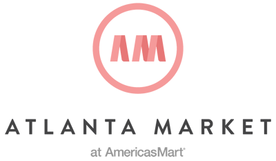 AMERICASMART OFFERS DECEMBER BUYING OPPORTUNITIES & EXCLUSIVE PROGRAMMING