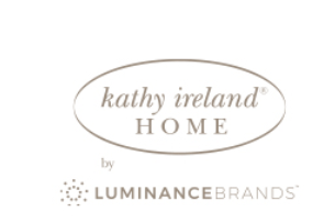 Emerson Ceiling Fans Rebrands Under Kathy Ireland Name