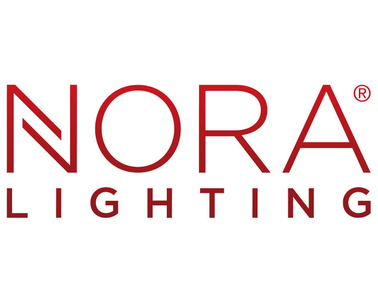 NORA LIGHTING® EXPANDS INVENTORY & WAREHOUSE, PROMOTES STAFF